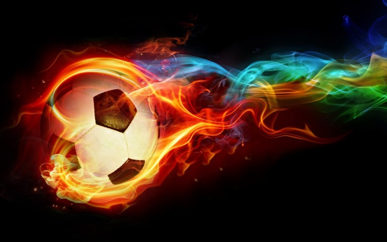Soccer-Ball-Background-785x490